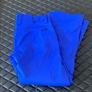 Obermeyer Ski Pants ⛷